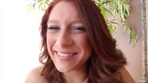 Фото дойки рыжих, отзывы девушек от анального секса