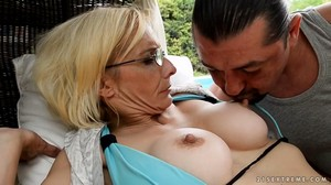 Порно видео 2773
